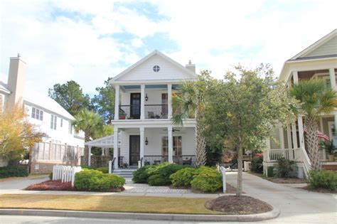 Mayfaire Flats Rentals Wilmington Nc Houses In Mayfaire Wilmington Nc House Plan 2017