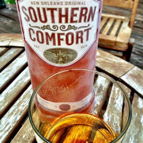 southern comfort fiery pepper recipes 33 best southern comfort images on pinterest