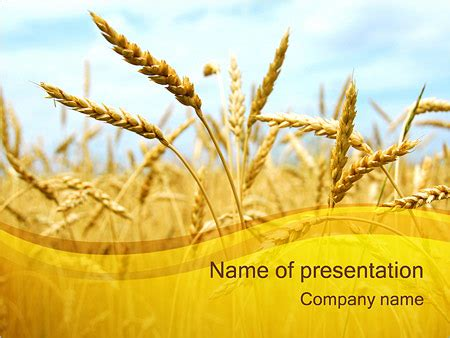 ppt themes related to agriculture powerpoint templates free agriculture choice image