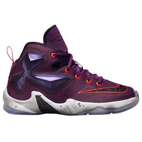 lebron sneakers cheap nike lebron 13 boys shoes nike lebron 13