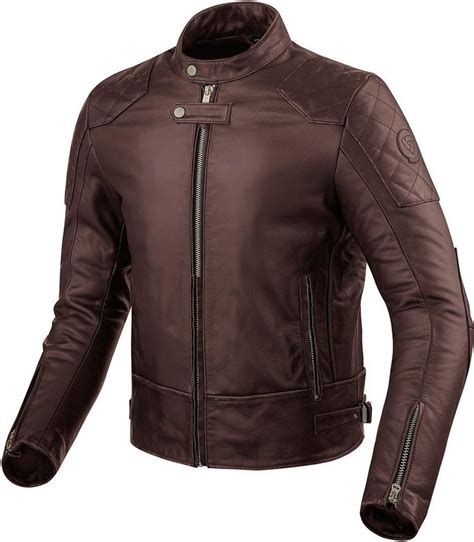 motorcycle jacket store motorcycle jacket revit motorcycle motorcycle