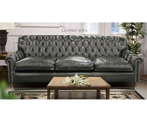 siam parchment sofa loveseat 33 best images about tetrad international high quality