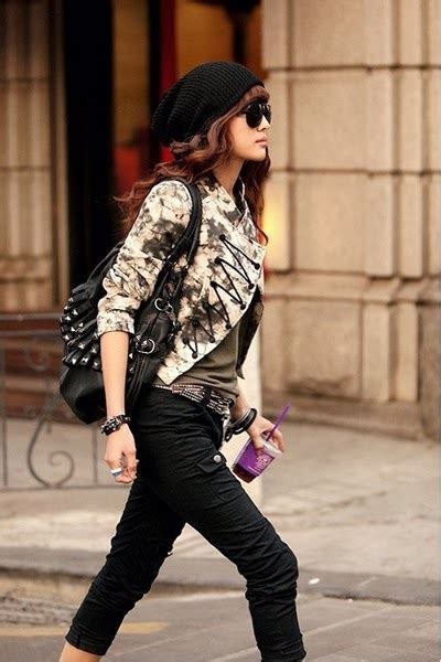 Ho5210 9 Fashion Thin Scarf Korea harvest attire information attire information 25 06 2011 korean style