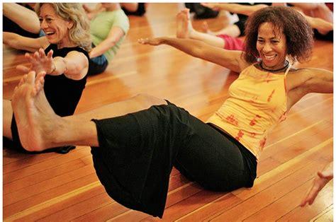 imagenes yoga niños nia fitness tanzen 171 fitnesskurse 171 tanzschule scherg in