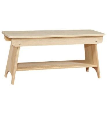 36 inch entryway bench 36 inch bench with shelf 281 simply woods furniture