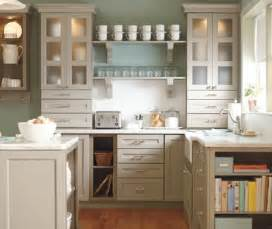 Martha Stewart Kitchen Design Quot When It Comes To Renovations In 2011 The Clich 233 Is True