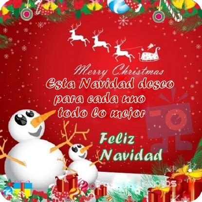 imagenes y frases año nuevo imagenes para desear navidad y a 241 o nuevo a tus amigos