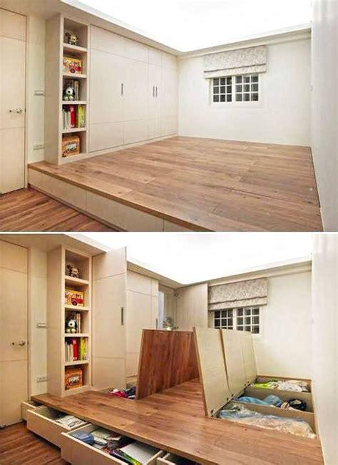 arredare mini appartamenti arredare un mini appartamento 13 soluzioni per chi ha