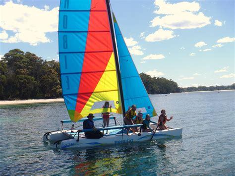 pontoon boat rental pewaukee lake pontoon boat rental pewaukee lake wi jobs boat rental in