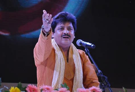 udit narayan biography in hindi udit narayan height weight age wife affairs more