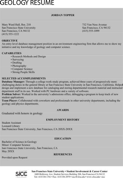 where can i get resume paper exelent entry level petroleum geologist resume model resume ideas namanasa