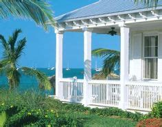 A Pea Cottage Key West by Caribbean Key West Style And Antigua On