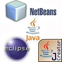the best java ide top 5 free integrated development environment ide for