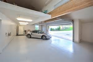 large garage designs fresh cabinets decorating contemporary home bar ideas cheap