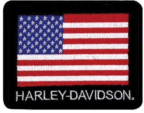 Motorrad Aufnäher by 139 Best Harley Davidson Patches Images On Pinterest