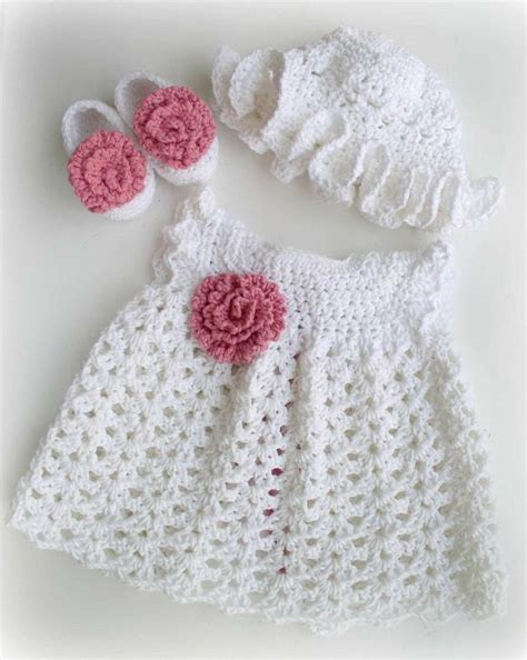 baby girl crochet dress patterns free crochet girls dress pattern crochet baby girl baby