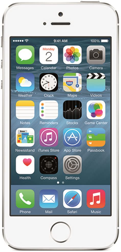 layout iphone 5 best photos of iphone 5 home screen iphone home screen
