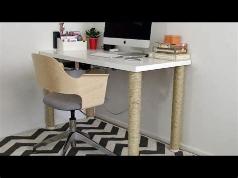 related keywords suggestions for ikea hacks office architect ideas design ikea home office ideas interior