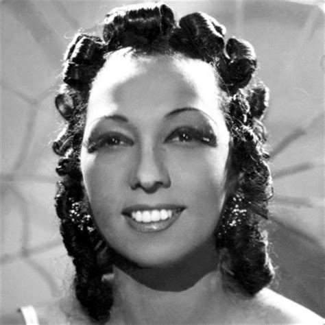 which american female singer died this week my poems and other stuff josephine baker biography