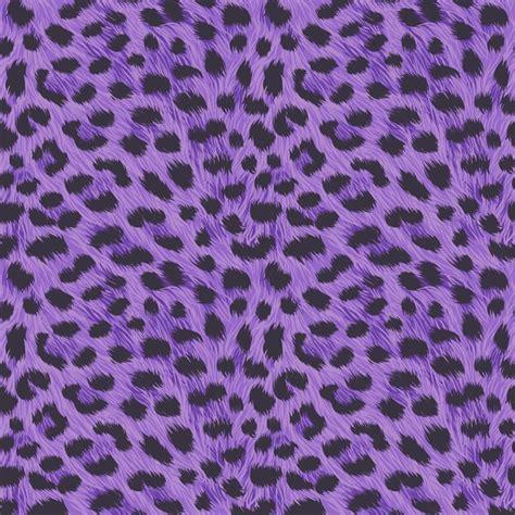 pink leopard print wallpaper for bedroom buy decor furs leopard animal print wallpaper purple