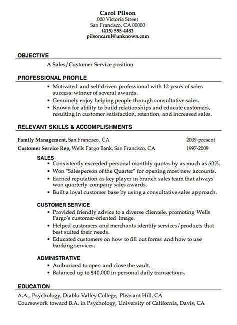 Billing Resume Exles Sles Billing And Resumes Assistant Resume Templates