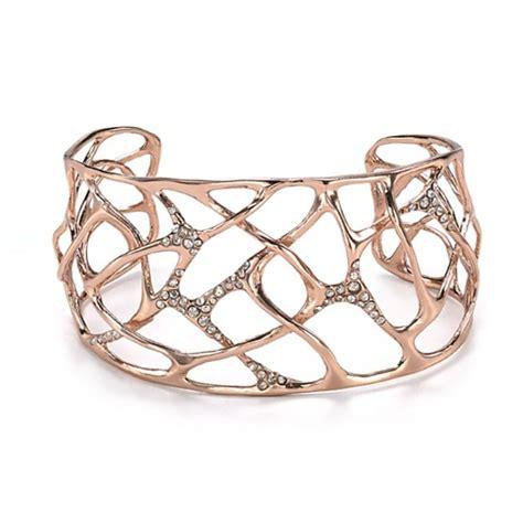 accessories bracelets
