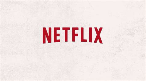 What Are On Netflix - netflix has a boring new logo it doesn t want to talk