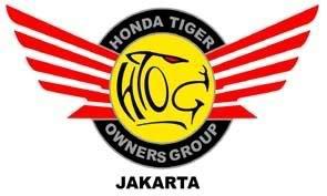 Honda Tiger Th 2006 Hidup Semuanya titik jenuh menjadi seorang biker dunia kita
