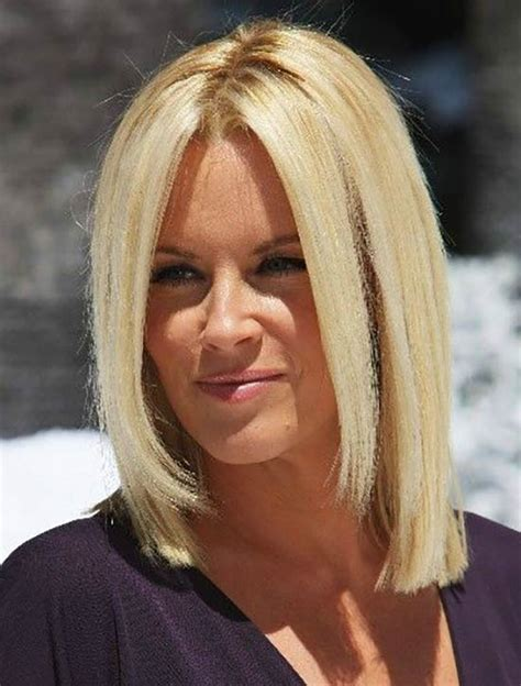 Mccarthy Bob Hairstyle by Pictures Of Mccarthy Hairstyles Hairstyles