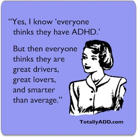add meme 100 ideas to try about adhd my boys and households