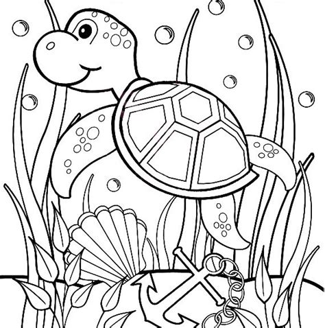 coloring book coloring book 50 unique coloring pages that are easy and relaxing to color for books unique printable coloring pages 6670 bestofcoloring