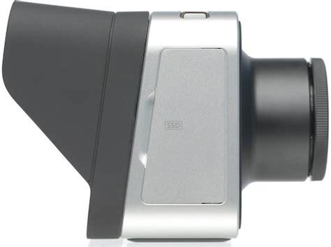 lensrentals.com rent a blackmagic design cinema camera