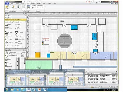 interactive visio interactive visio diagram interactive visio diagrams