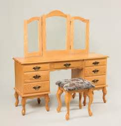fresh best antique vanity dressing table for sale 23378