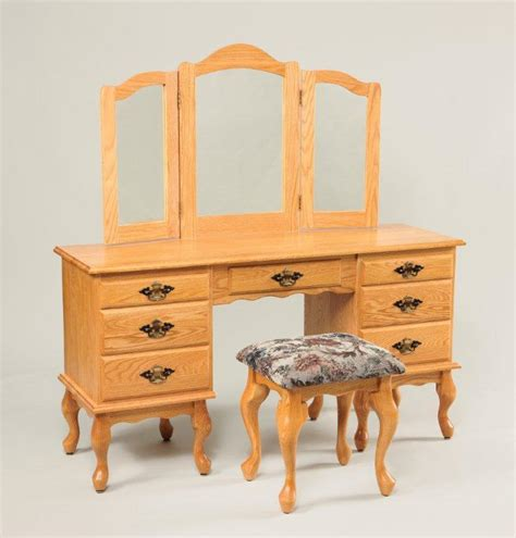 Pottery Barn Vanity Table by Fresh Best Antique Vanity Dressing Table For Sale 23378