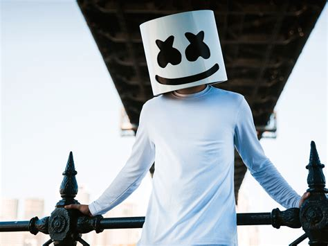 marshmallow mp3 download marshmello on music