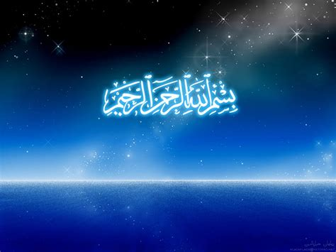 15 wallpaper islami android hd grafis media download gambar wallpaper kaligrafi gudang wallpaper