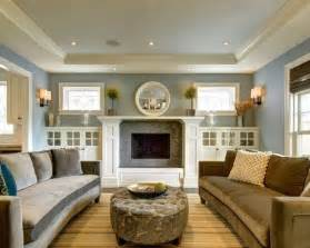 craftsman style living rooms craftsman living room design ideas remodels photos houzz