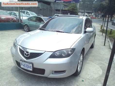 precios de carros usados en guatemala venta de carros usados en guatemala planet auto autos