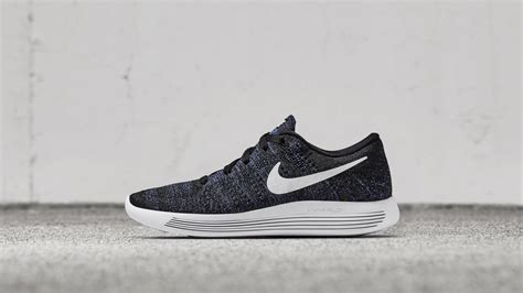 Sepatu Nike Lunarepic Flyknit nike lunarepic low flyknit archives weartesters