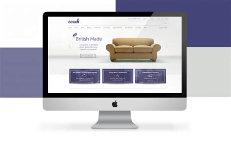 couch website comfy couch website goes live bigeyedeers co uk