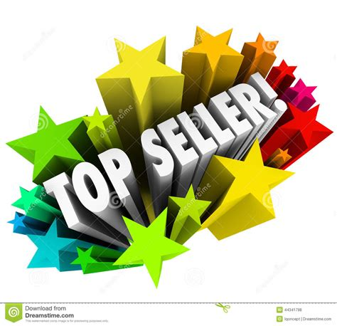 best for sales top seller sales person stars best employee worker results