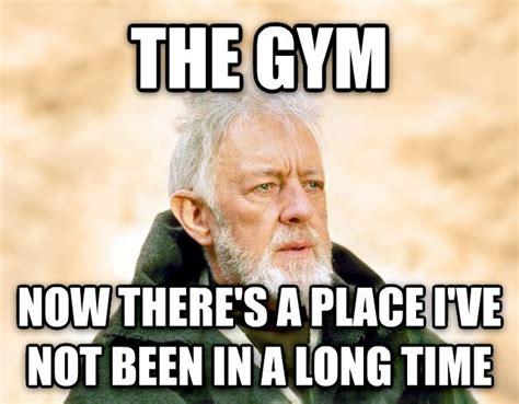 Obi Wan Meme - swc star wars meme thread page 176 jedi council forums