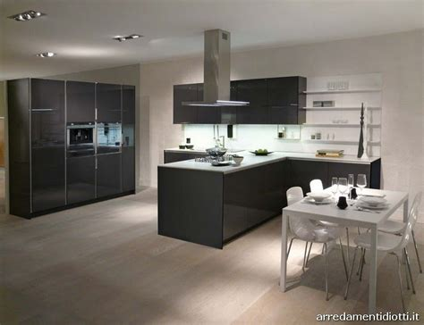 immagini cucina arredamenti diotti a f il su mobili ed arredamento