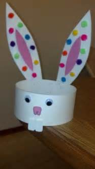 easy easter bonnet template more easter bonnet hat ideas easter crafts and