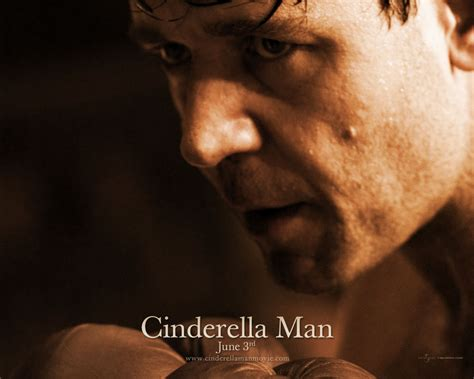film cinderella man streaming the ramblingstone movie review cinderella man