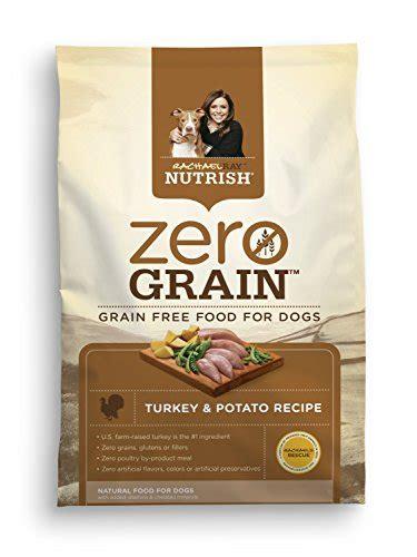 rachael zero grain food low food guide reviews of 5 best weight foods