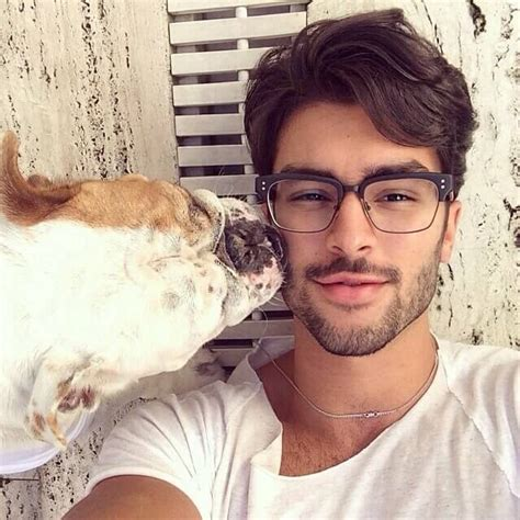 hairstyles on point instagram 14 hairstyles perfect for college guys