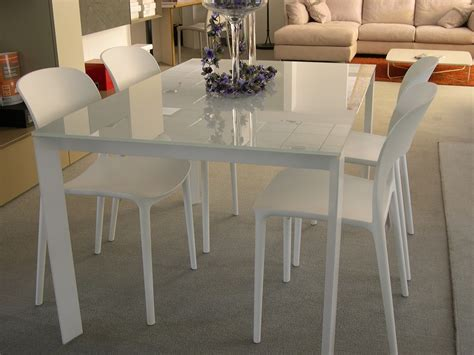 lade da tavolo roma lade da tavolo moderne tavolo moderno allungabile