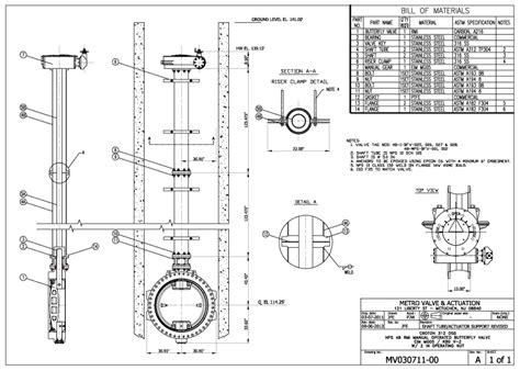 weg drives wiring diagram electrical schematic